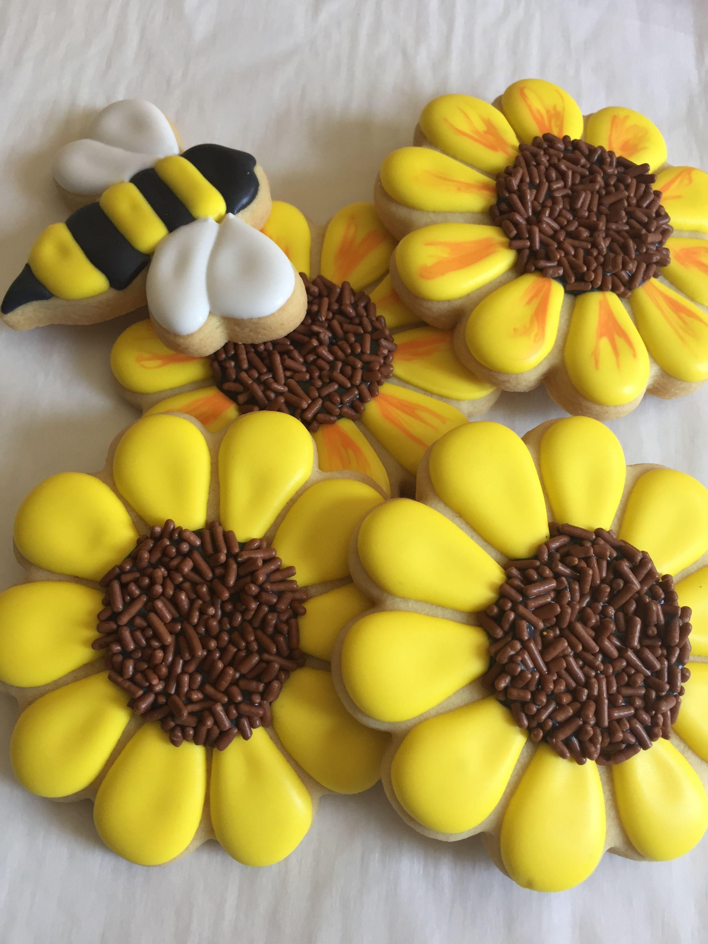 Pin von Malena Fischer auf Cookies | Pinterest | Kekse, Tipps und Torten