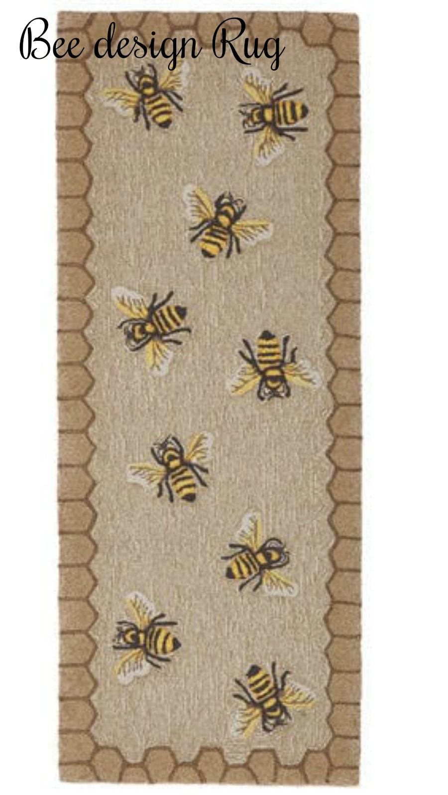 Pin On All Things Bees