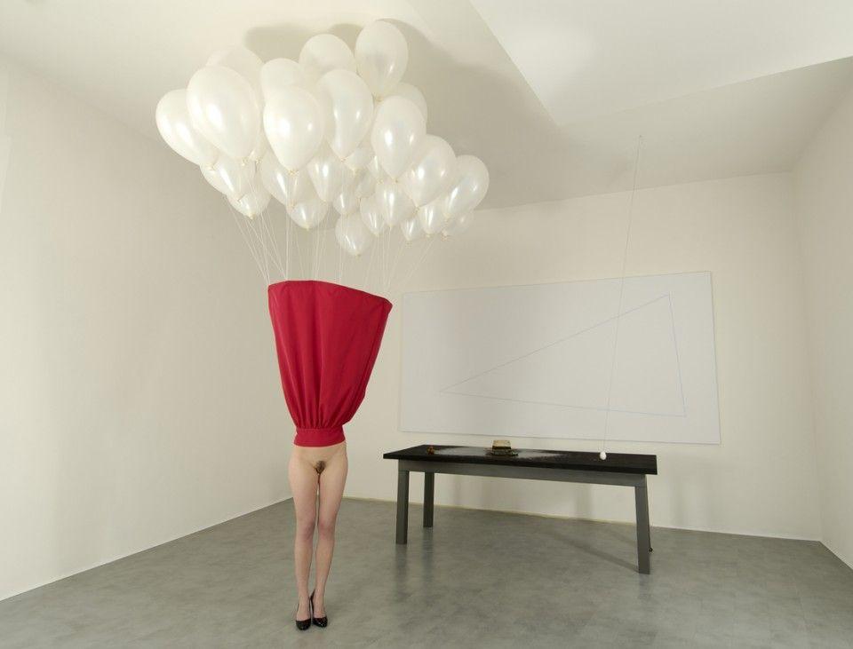 Hommage - Pier Paolo Calzolari - Artistes - galerie kamel mennour, 75006 Paris