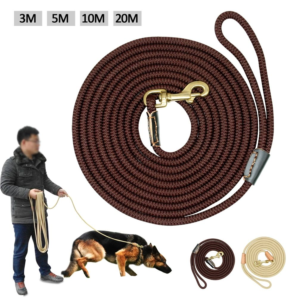 Pin On Dog Leashes