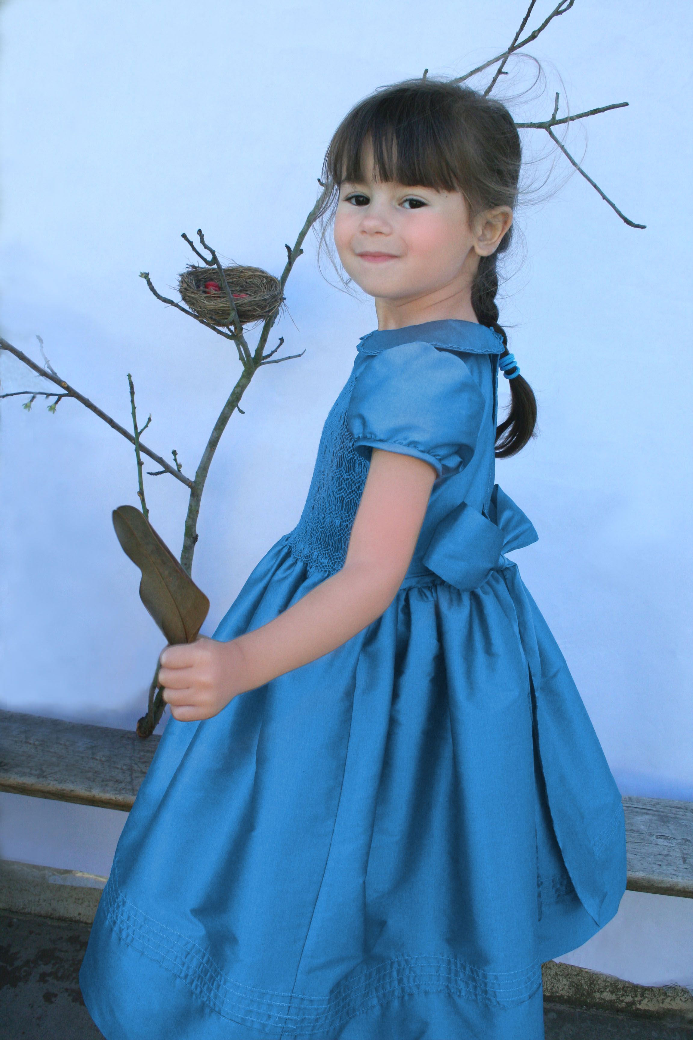 2d7e743b8 Pin by Isabel Garretón on Girls Party Dresses