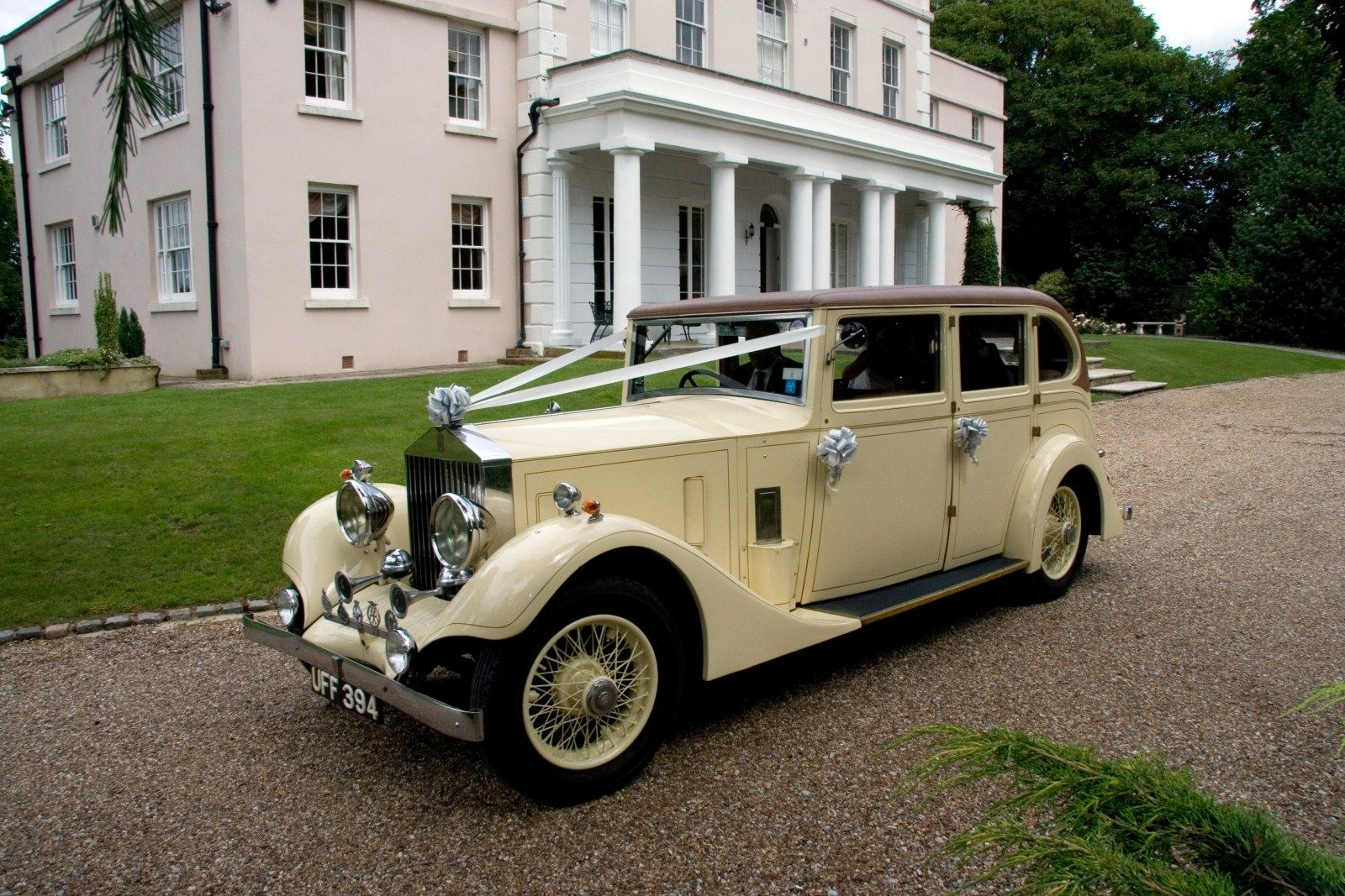 Vintage Rolls Royce Vintage Wedding Car Hire Rochester Kent Vintage Rolls Royce Vintage Car Wedding Rolls Royce