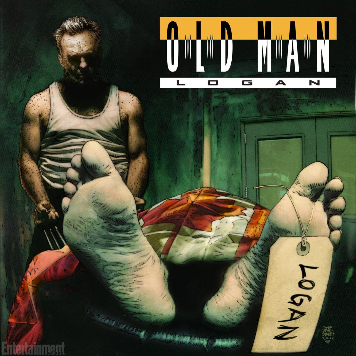 Best Produced Hip Hop Album - 1991