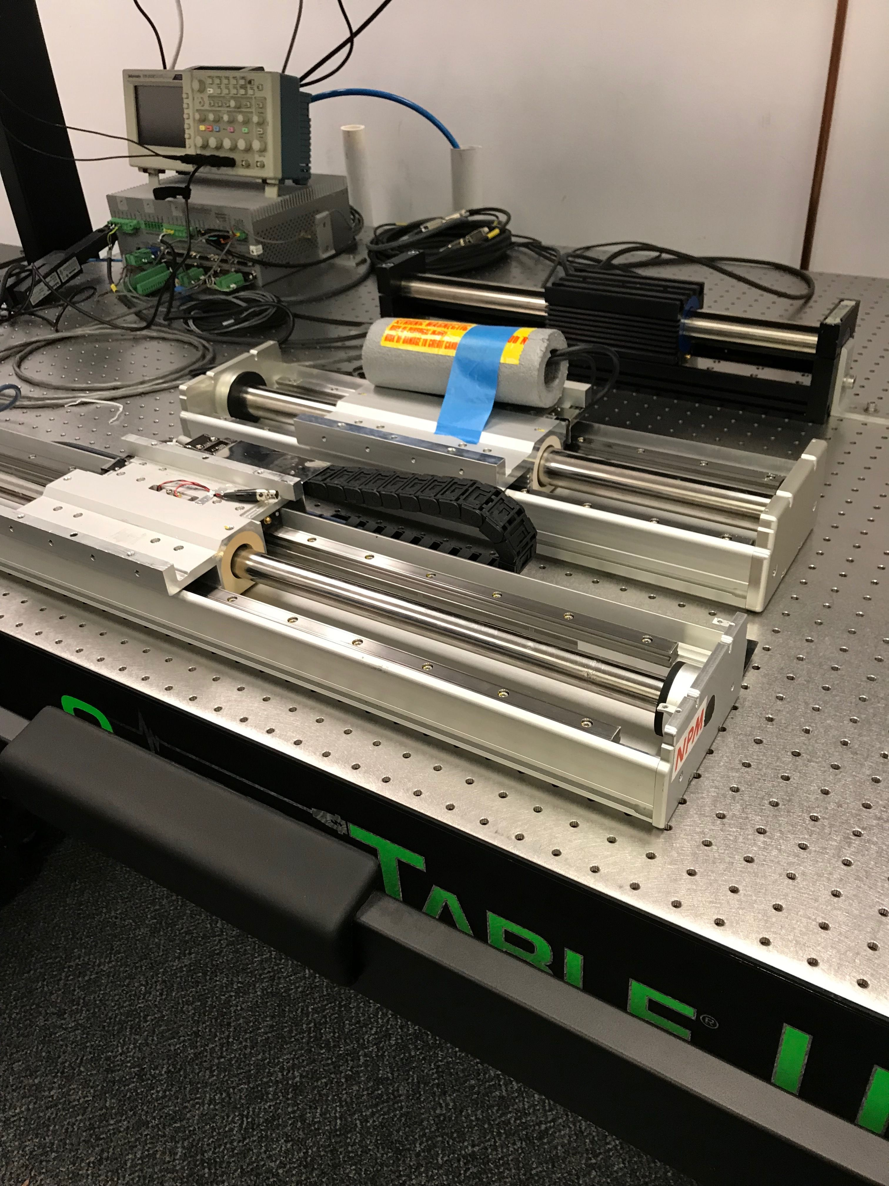 Pin by Steve D on Automated/Robotics Treadmill, Gym