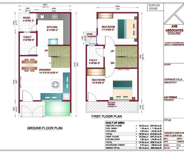 pin by kshirod kumar on kk house plans duplex house plans small rh pinterest com