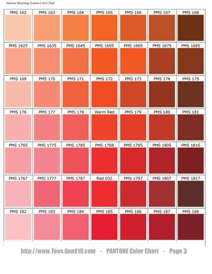 pantone peach colors - Google Search BRIu0027S WEDDING INSPI - sample html color code chart