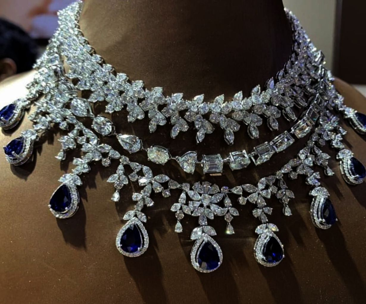 30++ Places that buy jewelry open near me ideas
