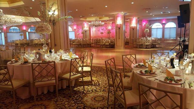 New Rochelle Wedding Venues Wedding Venues Wedding Reception