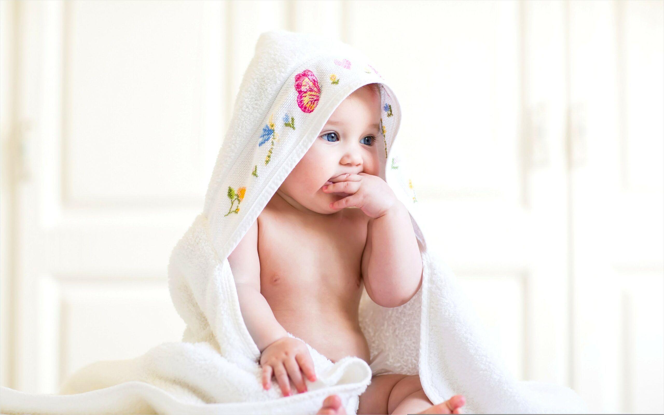 Cute Baby 4k Wallpaper Arabic Baby Names Cool Baby Stuff Muslim Baby Names