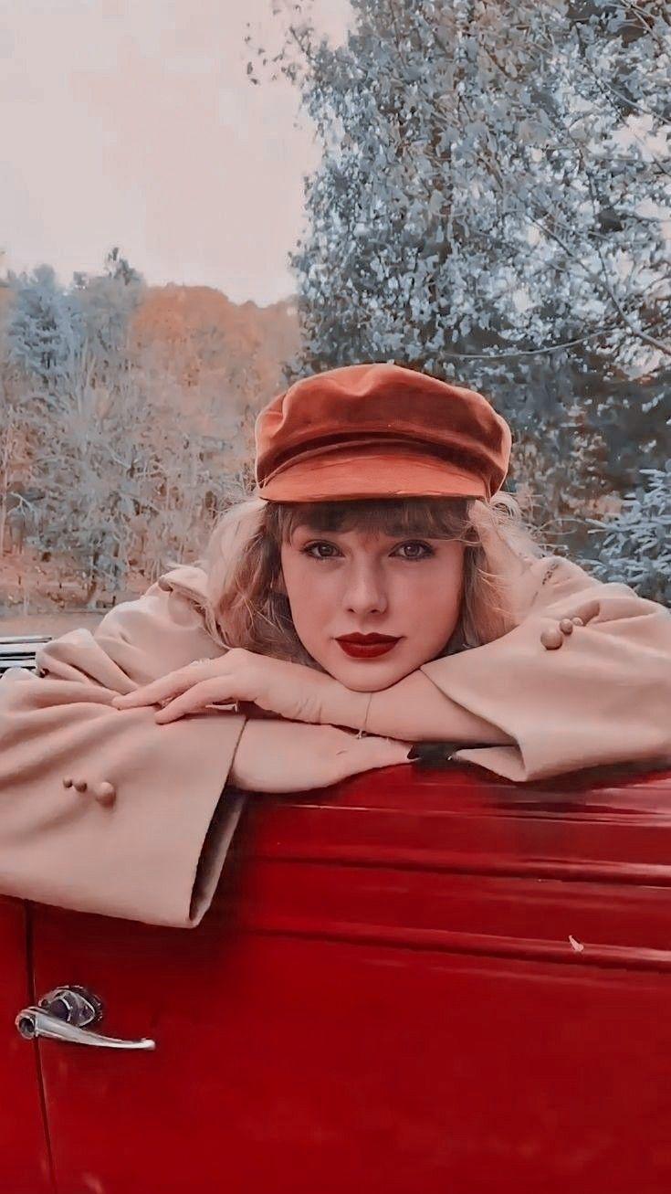 Lockscreen Wallpaper Taylor Swift Evermore Taylor Swift Wallpaper Taylor Swift Pictures Taylor Swift Fan