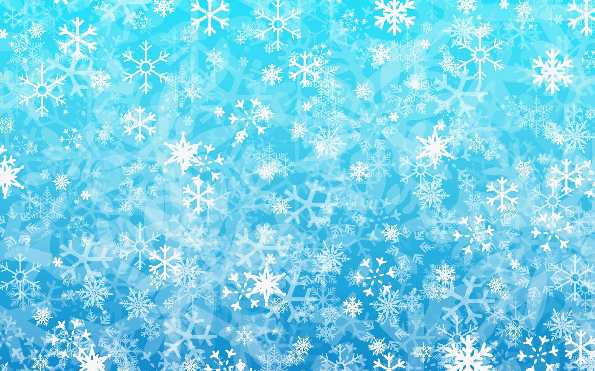 White Snowflake Wallpaper High Resolution 80j0b aHuHaH