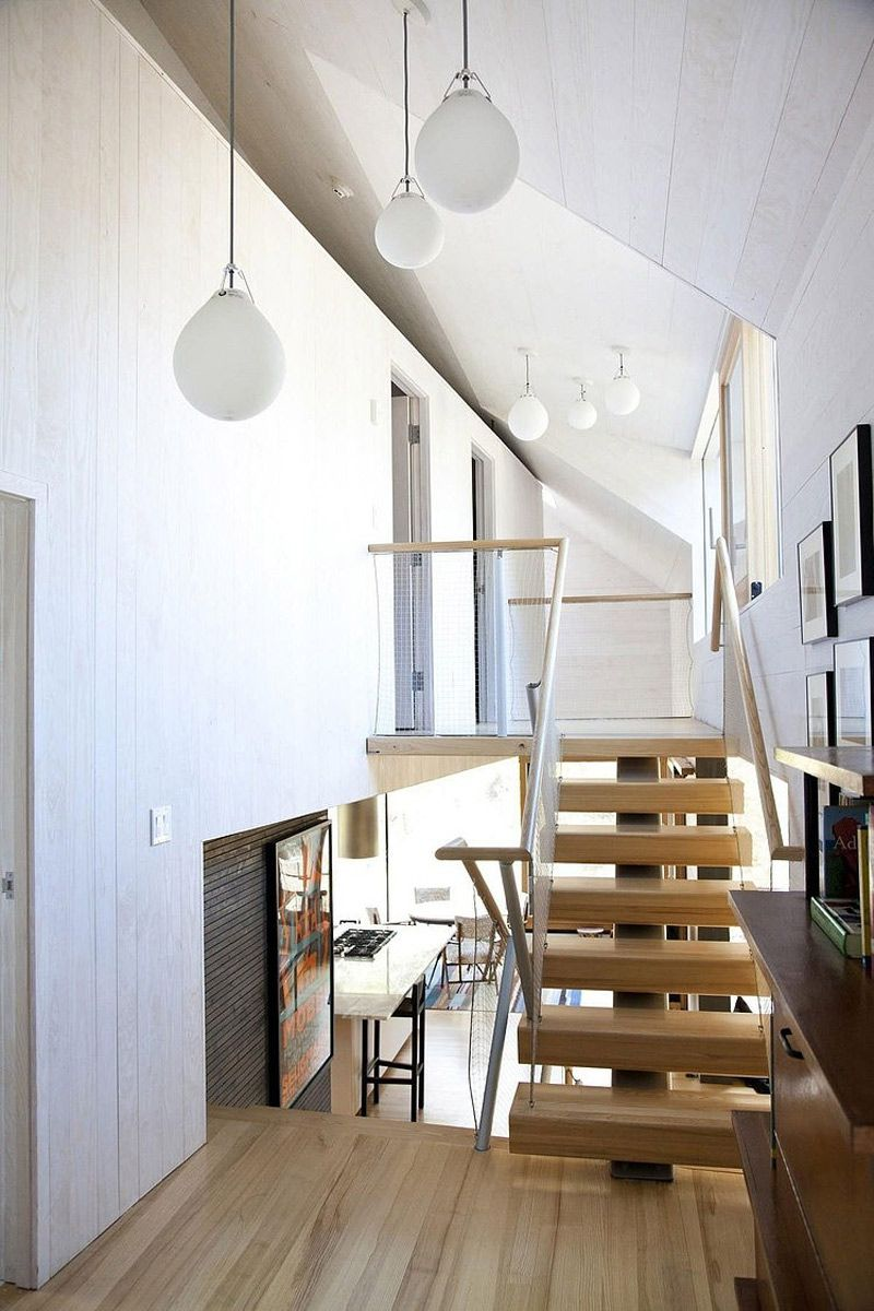 Pin by Marissa Anania on Eco Lab   Pinterest   Modern cottage ...