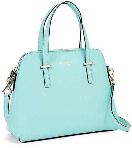 Hasil gambar untuk Kate Spade Handbag