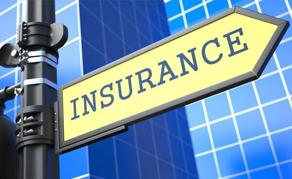 What do you get from an insurance agent?    Image Source ...