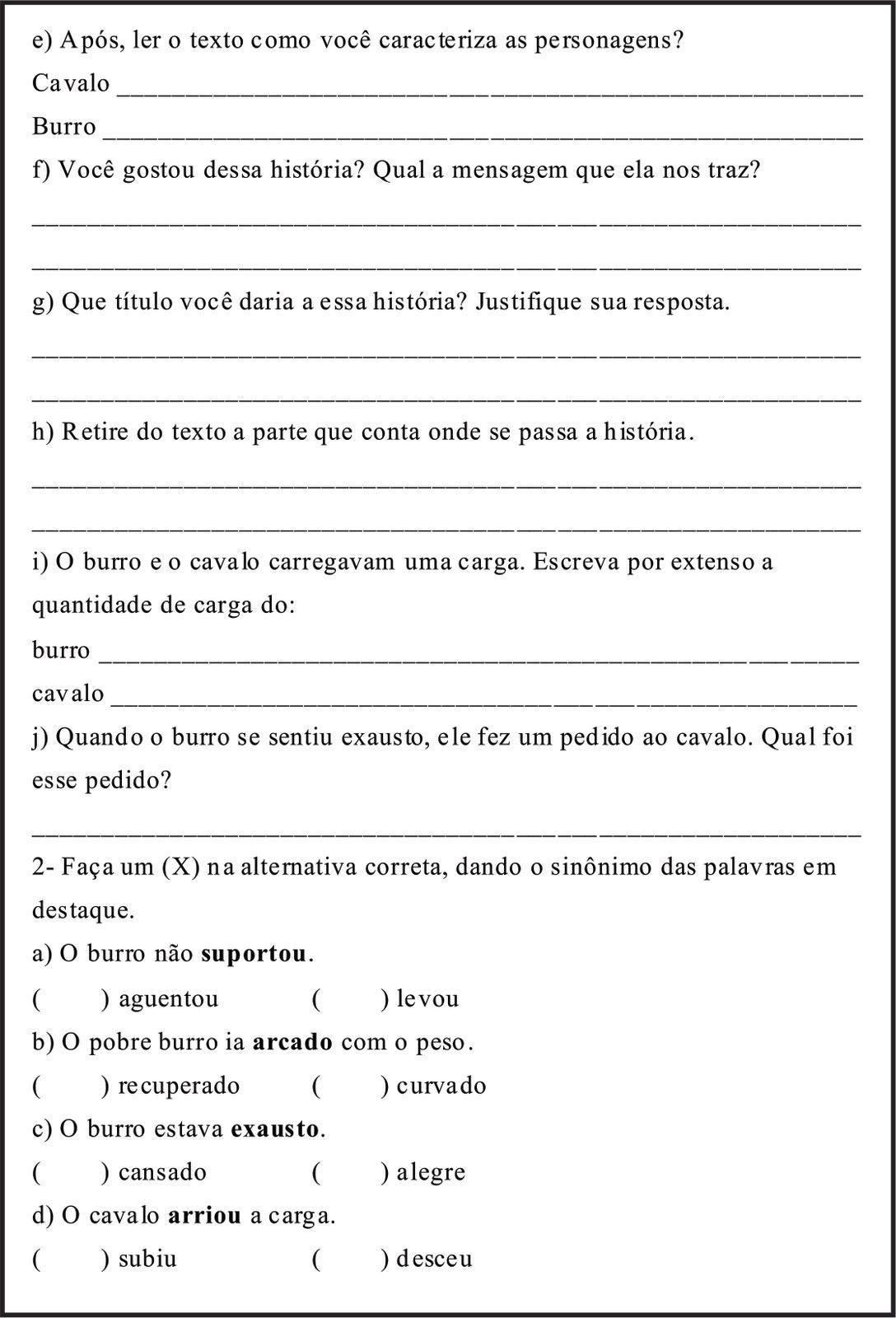 Pin Em Aprender Lingua Portuguesa