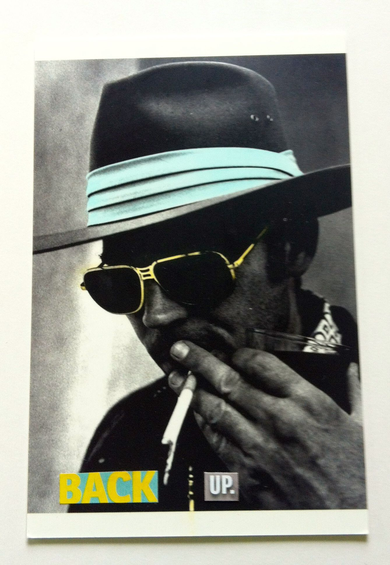 Hunter s thompson cover letter choice image cover letter sample hunter s thompson cover letter hunter s thompson cover letter by hunter s thompson postcard hand madrichimfo Images