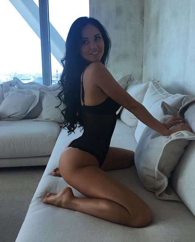 Атырауские проститутке проституток ру