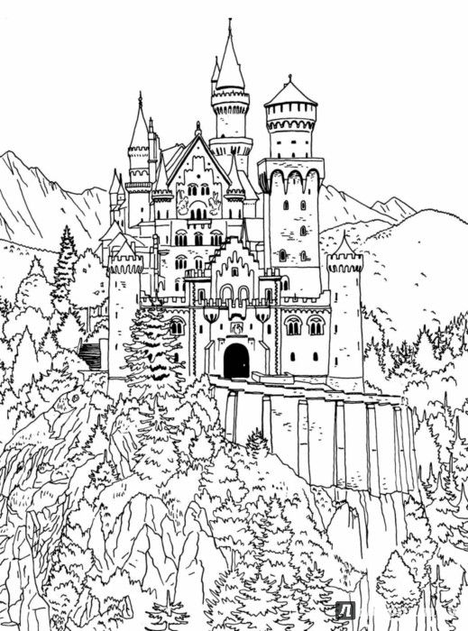 Иллюстрация 13 из 27 для Кругосветное путешествие ...