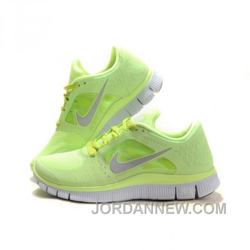 le dernier c2ace fbd07 Women Shoes | Shoes | Nike free run 3, Nike free runs, Nike ...