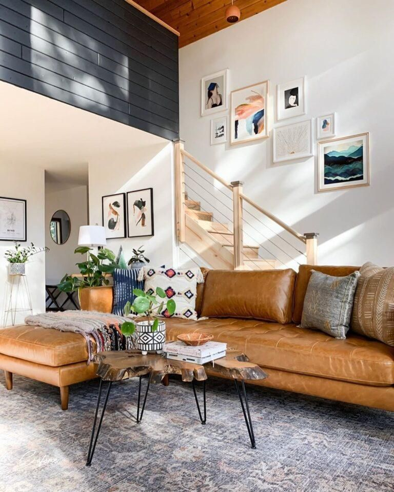 Minimalist Living Room Decorating Questions And Answers Tips Crafome In 2020 Minimalist Living Room Living Room Types Simple Living Room #types #of #living #room #styles