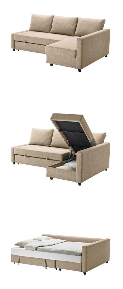 Corner Sofa Bed Corner Sofa Bed With Storage Corner Sofa Bed Sofa Bed With Storage