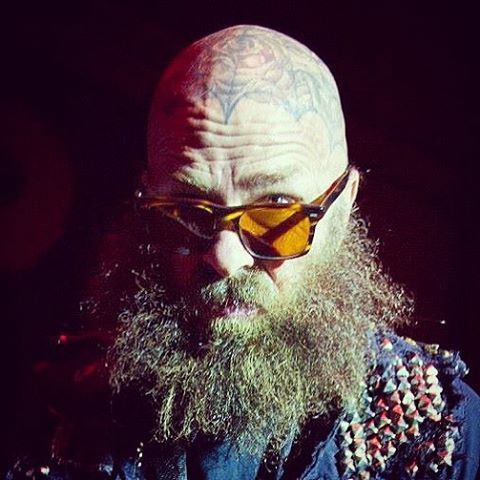 My Love For Tim Armstrong Is Second Only To Beard Burn On Thighs This A Great Moment In Bear Witness