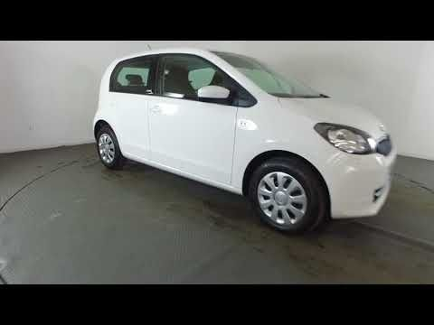 Pin By Hpl Motors On Used Cars Vehicles Alloy Wheel Used Cars