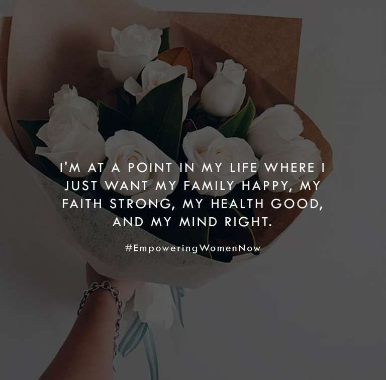 17 I Need A Woman In My Life Quotes Life Quote Quoteslife99 Com Empowering Women Quotes My Life Quotes Happy Women Quotes