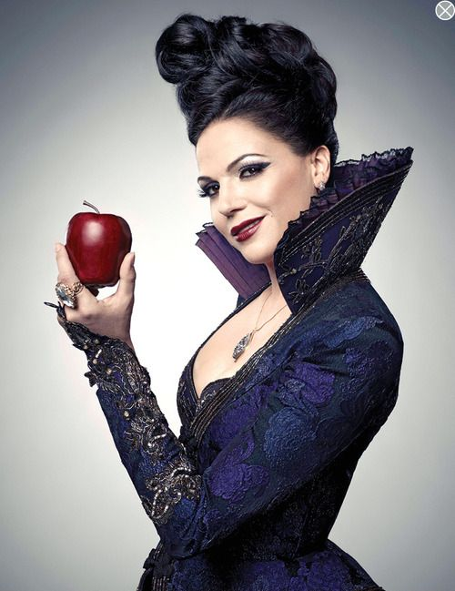 303029adbd once upon a time regina purple dress costume - Google Search