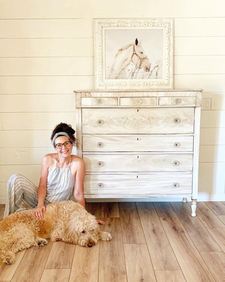 Bleaching wood furniture in 2020 wood furniture