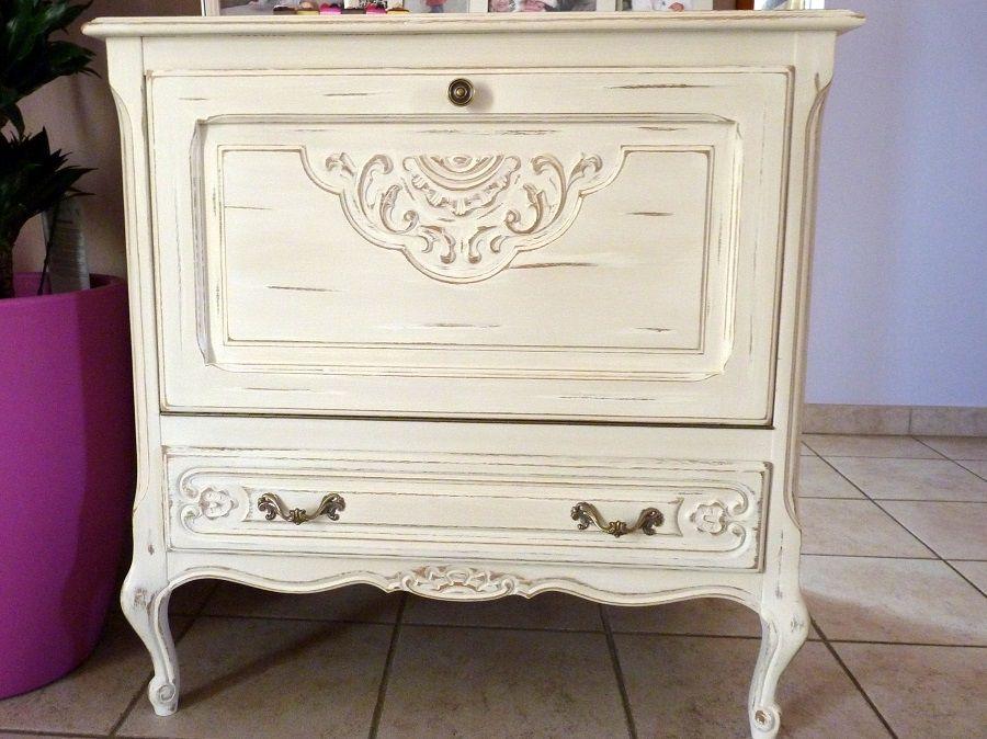 R sultat de recherche d 39 images pour ceruser un meuble meubles relook s mobilier de salon - Ceruser un meuble en pin ...