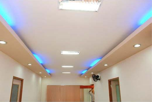 Ceiling Designs False Ceiling Designs In Chennai Home Design Ideas
