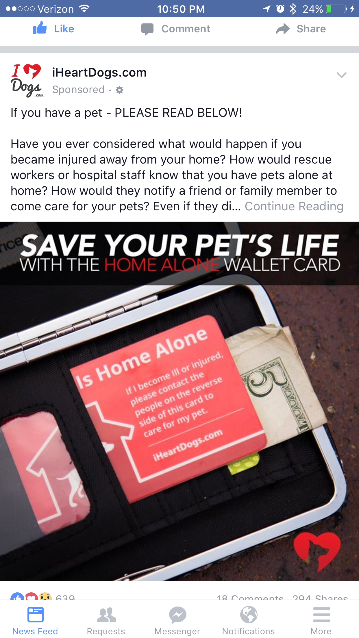 Pin By Jennifer Logan On Products I Want Dog Waiting Rescue Workers Pet Life