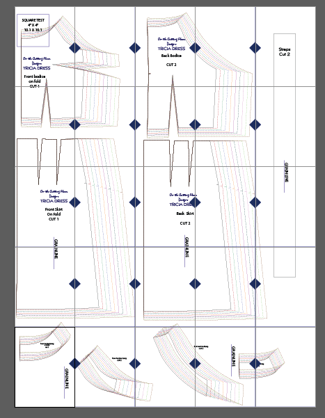 picture regarding Printable Sewing Pattern known as Pin by means of Jacquelyn Buckner upon Sewing Sewing styles free of charge