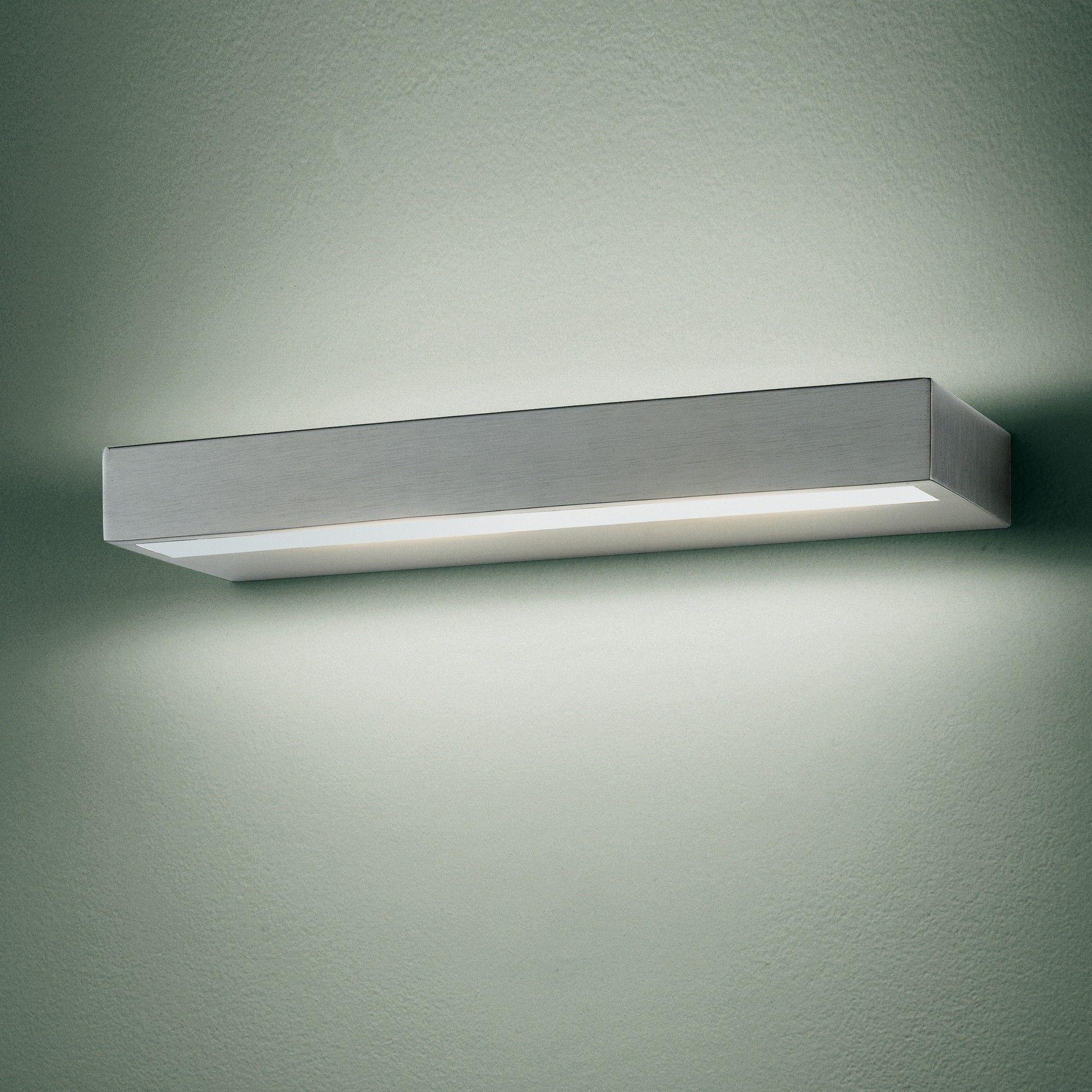 itre lighting. Itre Alias 15/30 Wall Lamp | AllModern Lighting