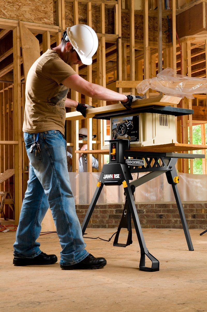 10 Tips for How to Hire a Contractor Rockwell Tool's