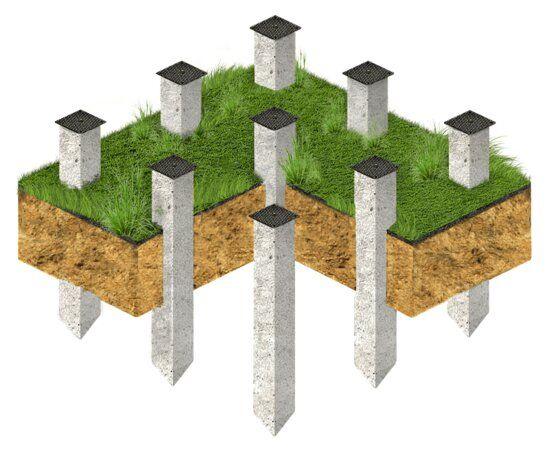 Сколько гравия и песка в кубе бетона бетон забудова