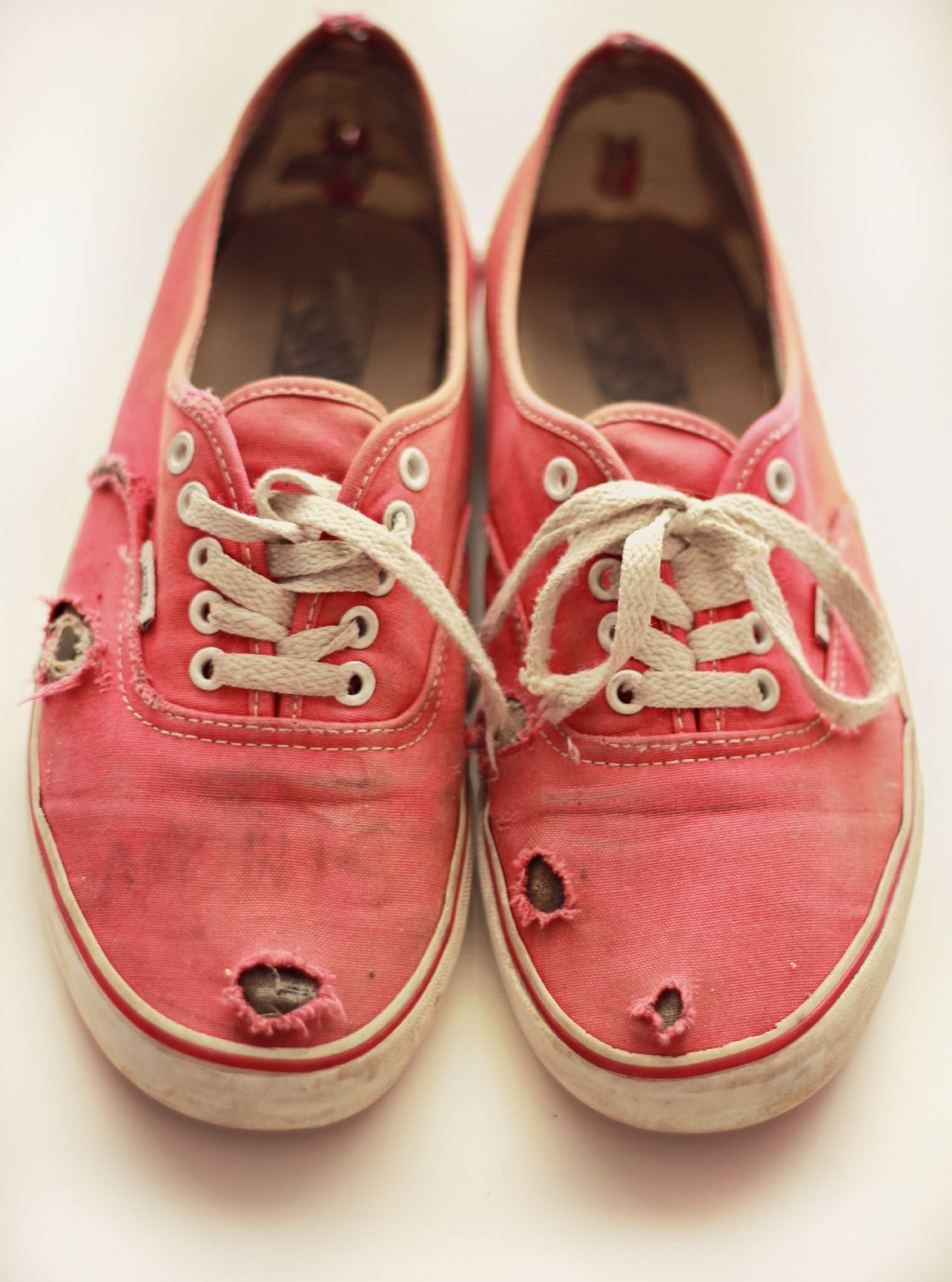 Vans shoes Clothes Casual Outift for • teens • movies • girls • women •.  summer • fall • spring • winter • outfit ideas • dates • school • parties a0b3505fb