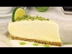 Pay De Limon La Lechera Google Search Pie De Limon Con Galletas Maria Pay De Limon Recetas Deliciosas