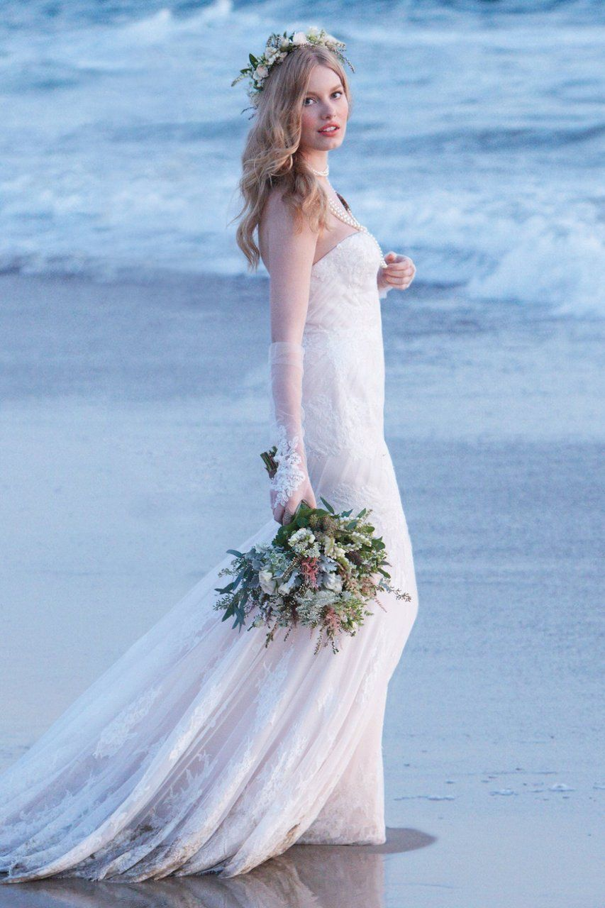 Contemporary Bridal Gowns Syracuse Ny Pictures - All Wedding Dresses ...