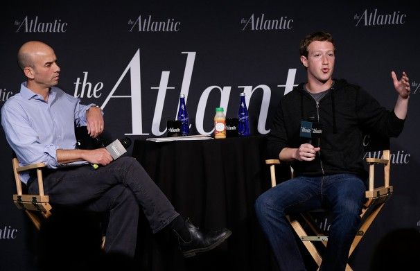 http://www.pinterest.com/pin/7248049373702146/ Facebook's Zuckerberg talks immigration, national security at D.C. event - The Washington Post