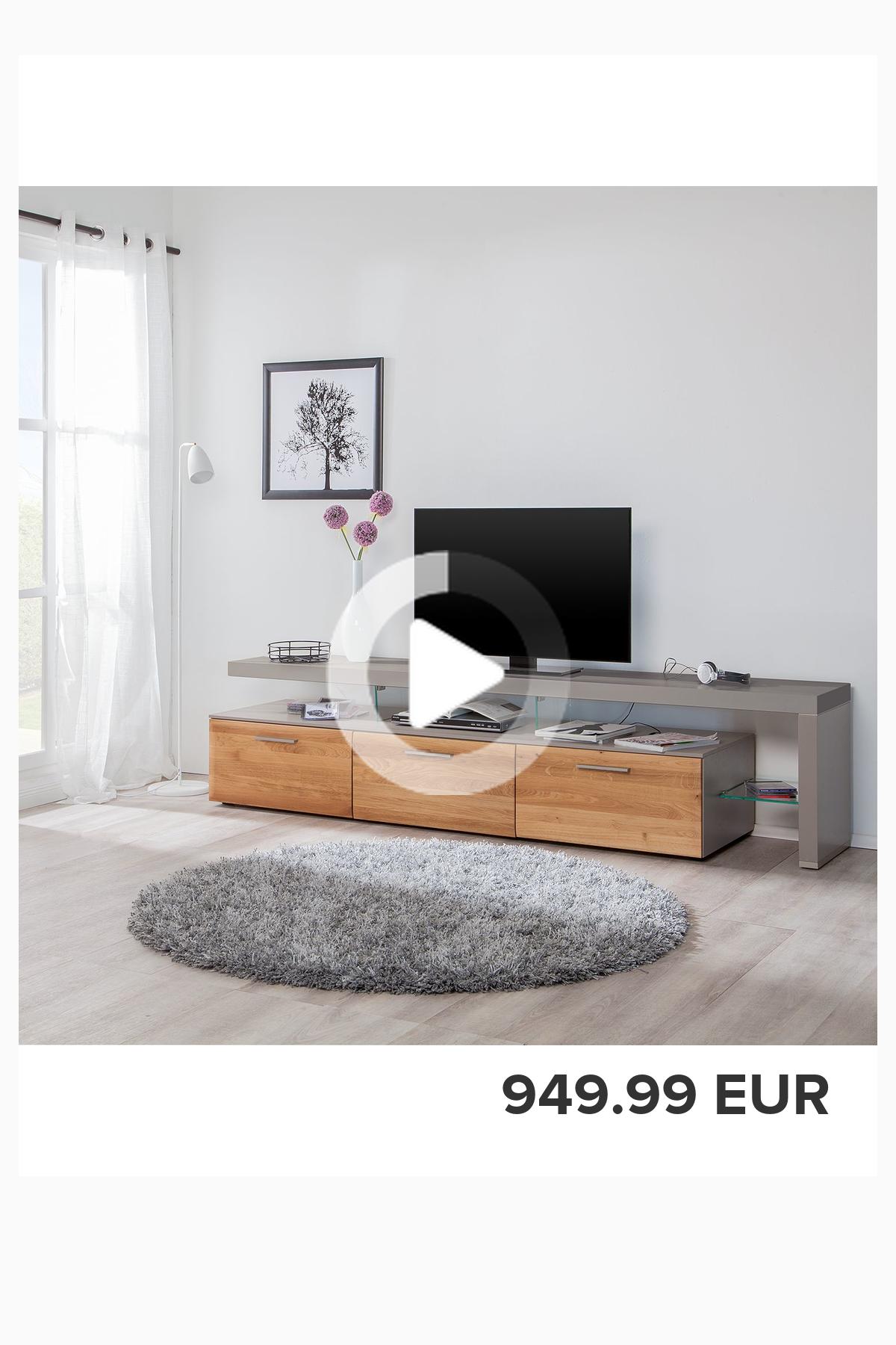 Pin Auf Ikea Wohnzimmer