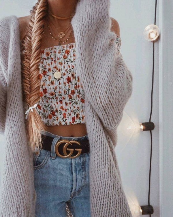 45+ Cutest Summer Outfits to Try Now