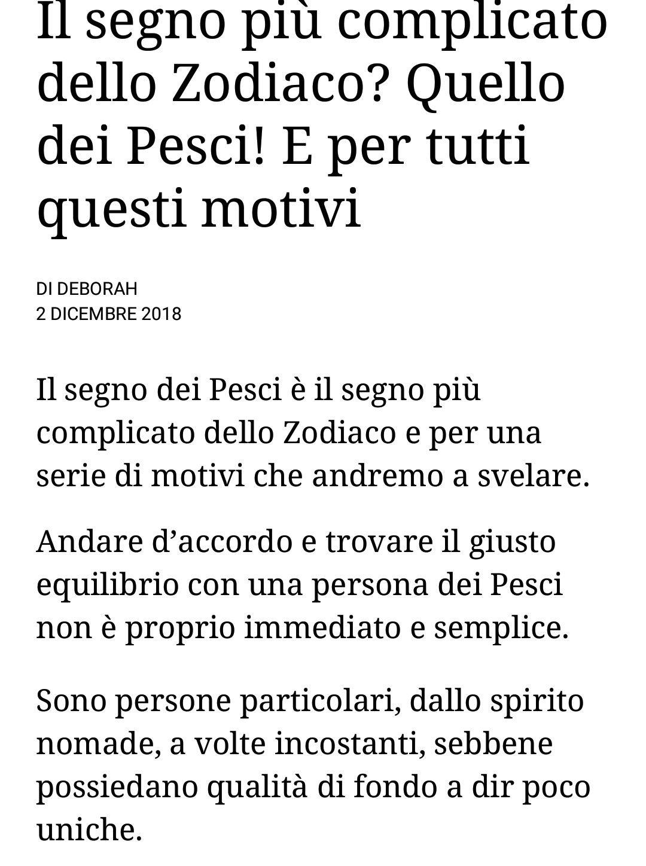Pin Di Angy Su Segno Zodiacale Dei Pesci Pinterest Segno