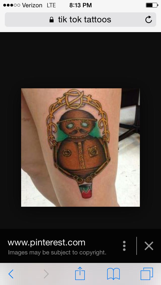 Tiktok Tattoo Steps: Pin About Tattoos And Tik Tok On Tik Tok Tattoo