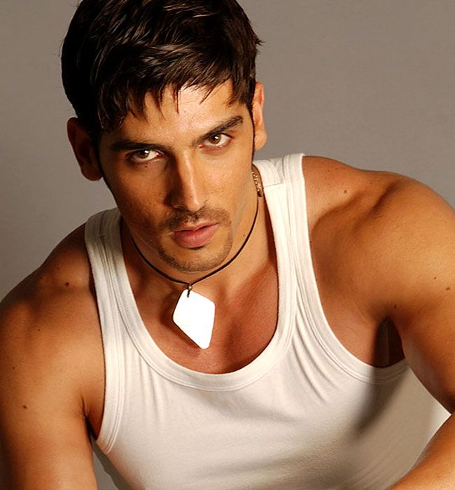 Zayed Khan Movies, Hot Pictures, Height, Weight, Body -4991