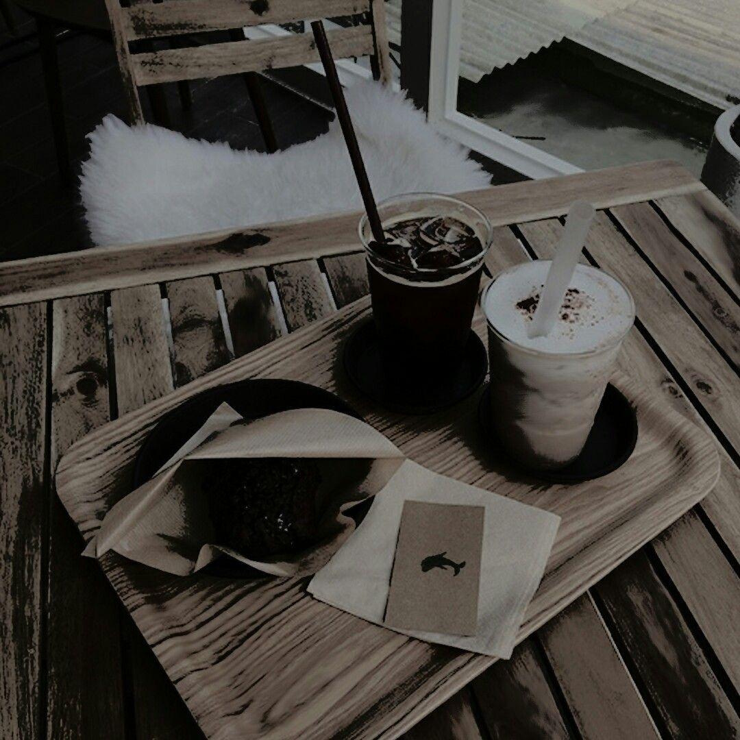 Cute White Aesthetic Photos