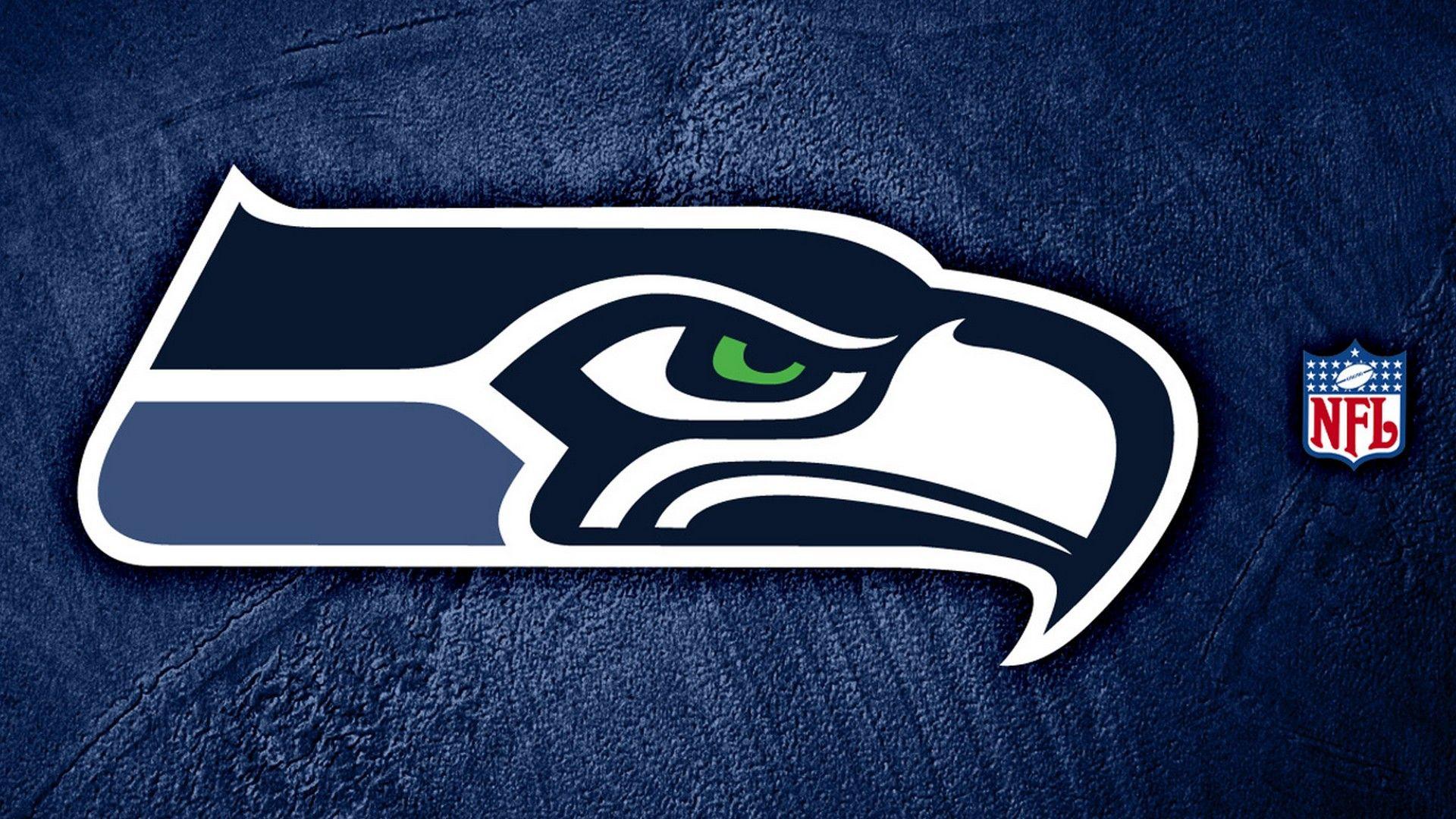 Seattle Seahawks Desktop Wallpapers NFL Football