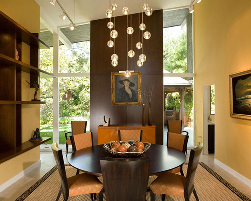 10 dining room decorating ideas rooms home garden television