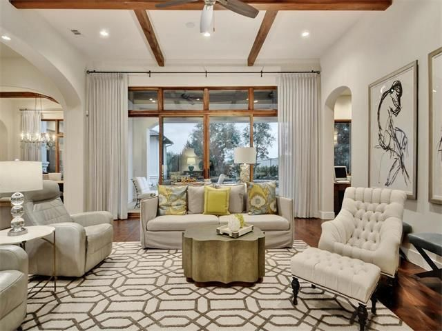 12801 Hacienda Rdg, Austin, TX 78738 - Home For Sale and Real Estate Listing - realtor.com®